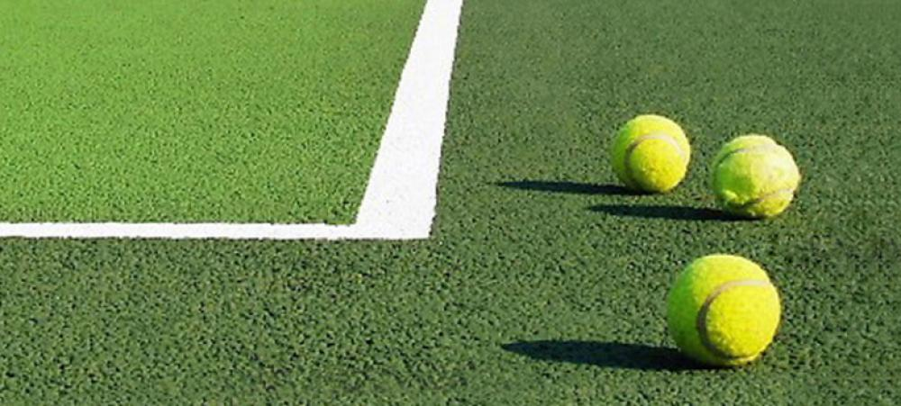52 Interesting Facts About Tennis