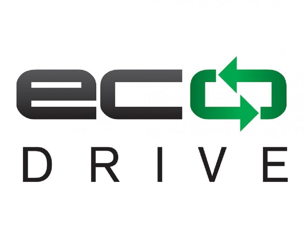 Eco//Drive