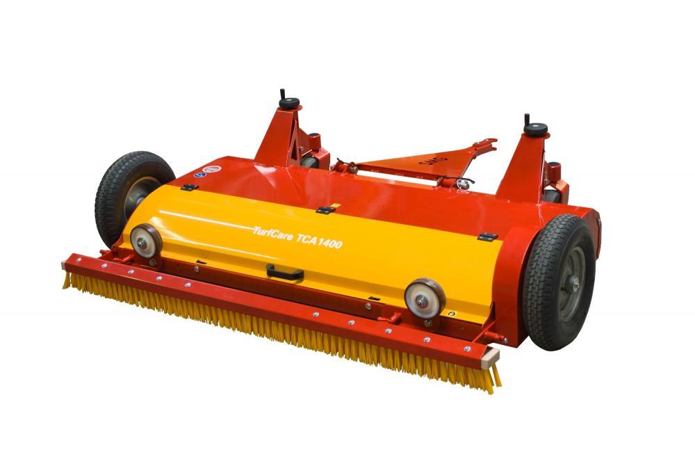 TurfCare TCA1400