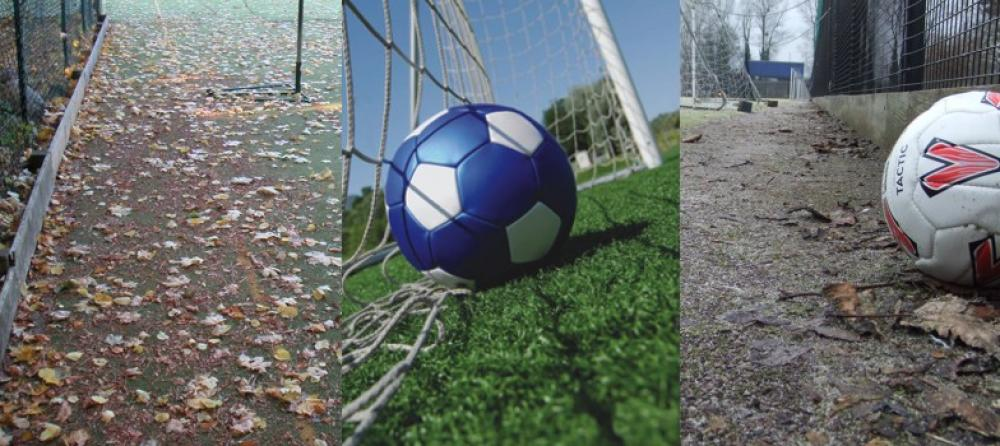 Getting your synthetic surface ready for the new season