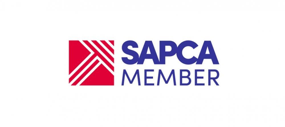 SAPCA